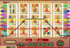 Liberty Slots featuring the Video Slots Mah Jong Madness with a maximum payout of 25,000x