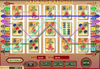 Miami Club featuring the Video Slots Mah Jong Madness with a maximum payout of 25,000x