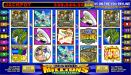 Ladbrokes featuring the Video Slots Major Millions 5 Reel with a maximum payout of Jackpot
