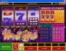Wixstars featuring the Video Slots Mardi Gras with a maximum payout of $200,000
