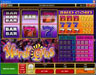 Casino Red Kings featuring the Video Slots Mardi Gras with a maximum payout of $200,000