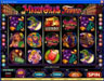 Blackjack Ballroom featuring the Video Slots Mardi Gras Fever with a maximum payout of 2,000x