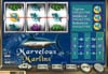 Liberty Slots featuring the Video Slots Marvelous Marlins with a maximum payout of 1,350x