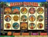 Colosseum featuring the Video Slots Mayan Princess with a maximum payout of $20,000