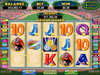 Grande Vegas featuring the Video Slots Medal Talley with a maximum payout of Jackpot