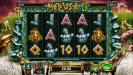 Wintingo featuring the Video Slots Medusa 2 with a maximum payout of $12,500