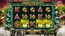 Mr Green featuring the Video Slots Medusa 2 with a maximum payout of $12,500