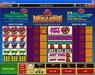 Dragonara featuring the Video Slots MegaSpin - High 5 with a maximum payout of $75,000