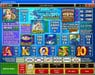 Roxy Palace featuring the Video Slots MegaSpin - Major Millions with a maximum payout of Jackpot