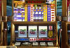 Liberty Slots featuring the Video Slots Mega Money Mine with a maximum payout of Jackpot