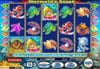 Red Stag featuring the Video Slots Mermaid's Quest with a maximum payout of $100,000
