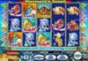 Intertops Classic featuring the Video Slots Mermaid's Quest with a maximum payout of 100,000x