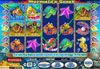 Miami Club featuring the Video Slots Mermaid's Quest with a maximum payout of $100,000