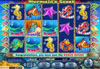 Lincoln featuring the Video Slots Mermaid's Quest with a maximum payout of $100,000