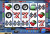 Red Stag featuring the Video Slots Million Dollar Rally with a maximum payout of $100,000