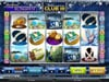 Secret Slots featuring the Video Slots Millionaires Club III with a maximum payout of 80,000
