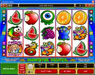 All British featuring the Video Slots Monster Mania with a maximum payout of $2,000