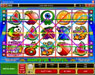 Casino Luck featuring the Video Slots Monster Mania with a maximum payout of $2,000