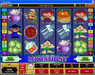 Vegas Joker featuring the Video Slots Moonshine with a maximum payout of $200,000