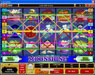 Casdep featuring the Video Slots Moonshine with a maximum payout of $200,000
