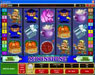 Mummys Gold featuring the Video Slots Moonshine with a maximum payout of $200,000