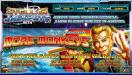 Deuce Club featuring the Video Slots More Monkeys with a maximum payout of Jackpot
