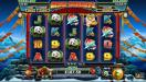 Noxwin featuring the Video Slots More Monkeys with a maximum payout of Jackpot