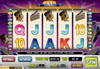Miami Club featuring the Video Slots Movie Magic with a maximum payout of 50,000x