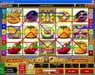 Kerching featuring the Video Slots Muchos Grande with a maximum payout of $22,500