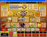 Lucky Bets featuring the Video Slots Muchos Grande with a maximum payout of $22,500