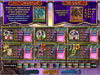 Cool Cat featuring the Video Slots Mystic Dragon with a maximum payout of $250,000