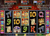 Prism featuring the video-Slots Mystic Dragon with a maximum payout of 50,000