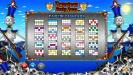 Northern Lights featuring the Video Slots Napoleon Boney Parts with a maximum payout of $10,000