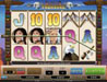 Stan James featuring the video-Slots Native Treasure with a maximum payout of 5,000x
