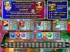 Cool Cat featuring the video-Slots Naughty or Nice with a maximum payout of 50,000