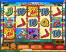 Ladbrokes featuring the Video Slots No Worries with a maximum payout of $12,500