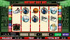 Royal Panda featuring the Video Slots Nothin' But Net with a maximum payout of 6,000x