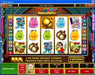 Colosseum featuring the Video Slots Nutty Squirrel with a maximum payout of $50,000