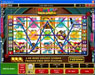 777Dragon featuring the Video Slots Nutty Squirrel with a maximum payout of $50,000