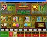Jackpot City featuring the Video Slots Nutty Squirrel with a maximum payout of 5,000x