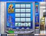 Europa featuring the Video Slots Ocean Princess with a maximum payout of $25,000