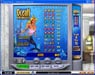 Fly Casino featuring the Video Slots Ocean Princess with a maximum payout of $25,000