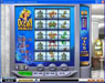 Club 777 featuring the Video Slots Ocean Princess with a maximum payout of $25,000