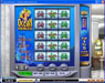 Royal Dice featuring the Video Slots Ocean Princess with a maximum payout of $25,000