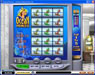 Joyland Casino featuring the Video Slots Ocean Princess with a maximum payout of 1,000x