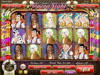Winbig21 featuring the Video Slots Opera Night with a maximum payout of Jackpot