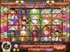 Pantasia featuring the Video Slots Opera Night with a maximum payout of Jackpot