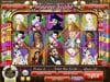 Vegas2Web featuring the Video Slots Opera Night with a maximum payout of $12,500