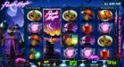 Club SA featuring the Video Slots Panda Magic with a maximum payout of $500,000