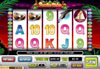 Miami Club featuring the Video Slots Paradise Riches with a maximum payout of 100,000x